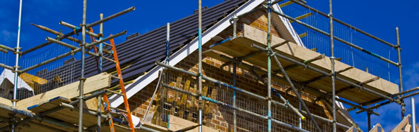 Barratt says election result is positive move for housing industry
