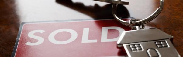 Buyer demand high for housing