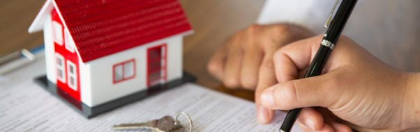 95% mortgage scheme launches today