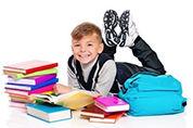 Pre School & Primary