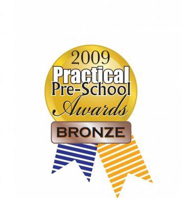 SeaWeenies Bronze Logo