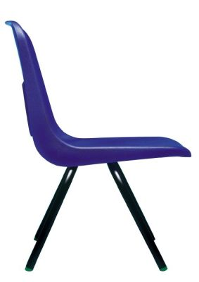 E-Series Junior Height Teachers Chair