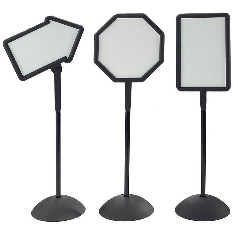 An image of Magnetic Whiteboard Signs - Whiteboards