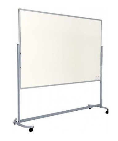 An image of PV Landscape Mobile Whiteboards - Whiteboards