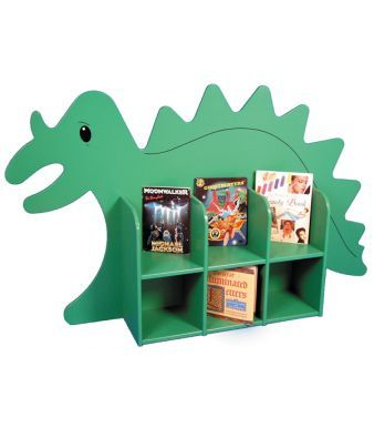 EDSSBB Dino