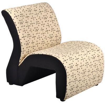 Vavoo Modular Seating In Stylish Design