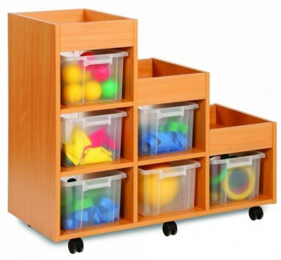 Budget-Tiered-6-Deep-Tray-Education-Storage-compressor