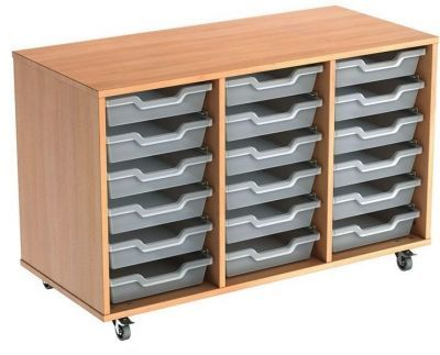 Busybase-Mobile-Tray-Storage -compressor