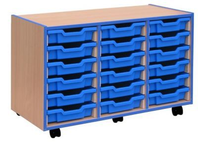All-Sorts-Stackable-18-Shallow-Tray-Unit-compressor
