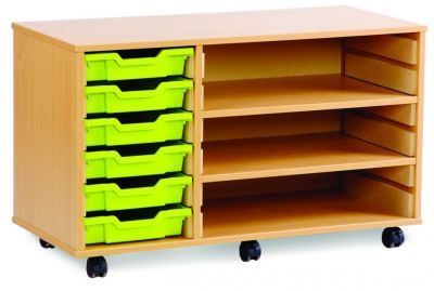 Classroom-Storage-Tray-and-Shelf-Unit -compressor