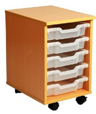 Aztec-5-Tray-High-Mobile-Storage-compressor