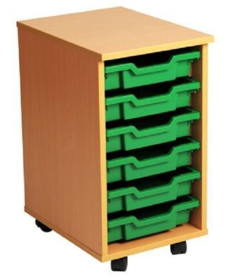 Aztec-6-Tray-High-Mobile-Storage-compressor