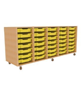 Web--5x7-tray-unit-compressor