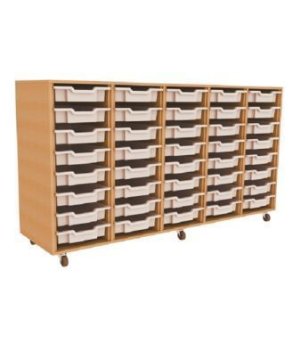 Web--5x8-tray-unit-compressor