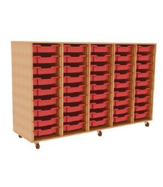 Web--5x9-tray-unit-compressor