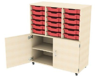 18-tray-unit-with-cupboard-below-1-compressor