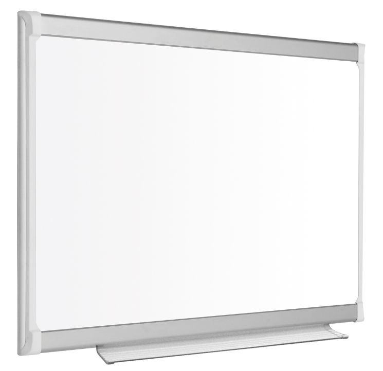 An image of Pro-Vision Magnetic Whiteboards - Whiteboards