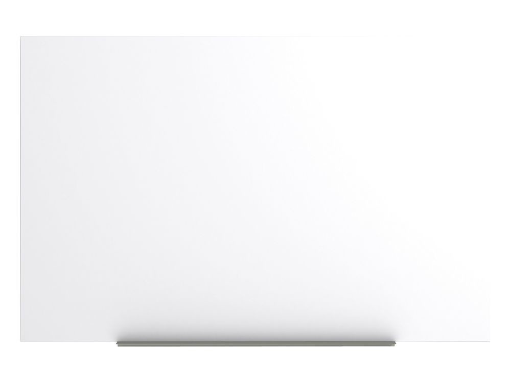 An image of Eco Frameless Tile Whiteboards - Whiteboards