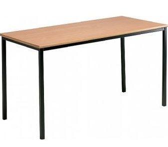 Jm Express Classroom Table