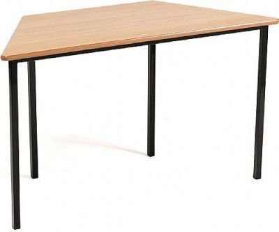 Adv Trapezoidal Classroom Table