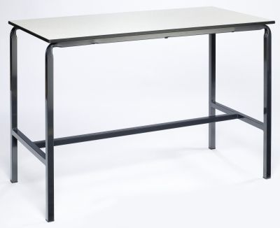 Ms Crush Bent Laboratory Or Craft Tables