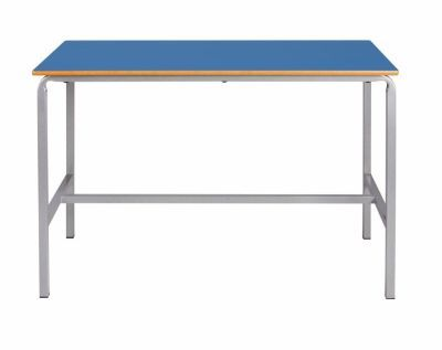 Ms Crush Bent Craft Tables