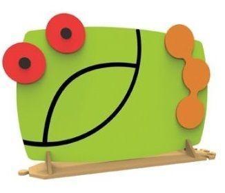 Tree-Frog-Education-Room-Divider-compressor