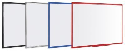 Pricebuster-Whiteboards-with-Coloured-Frames-compressor