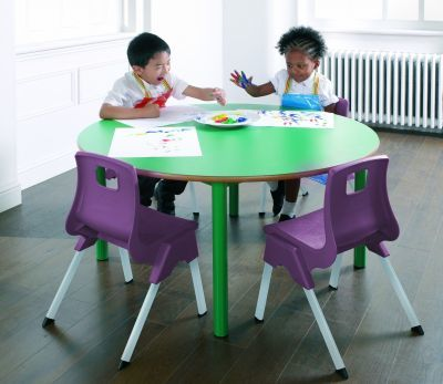 Round-Premium-Nursery-Table-compressor
