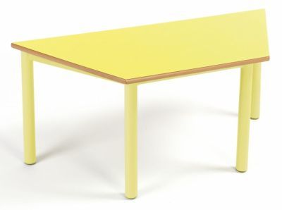 Yellow-Premium-Trapezoidal-Nusery-Table-compressor
