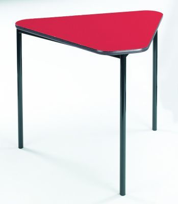 Single-Wedge-Modular-Classroom-Table-compressor