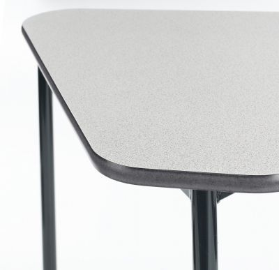 Wedge-Mobile-Classroom-Table-Corner-2-compressor