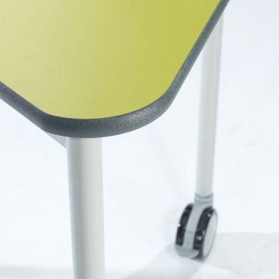 Wedge-Mobile-Classroom-Table-Corner-compressor