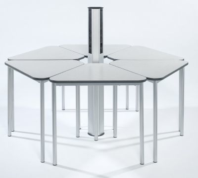 Wedge-Modular-Classroom-Tables-compressor