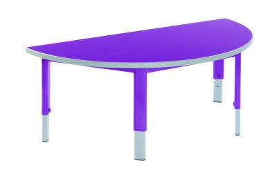 Start-Right-Half-Moon-Height-Adjustable-Classroom-Table-compressor