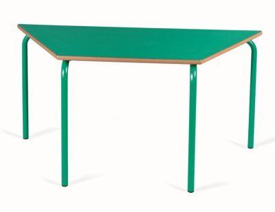 Standard-Green-Trapezoidal-Classroom-Table-compressor