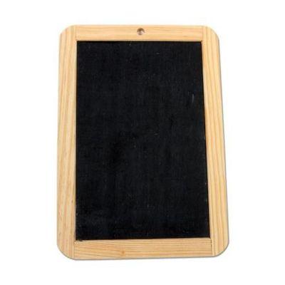 Chalk Slate Board X 12 Compressed