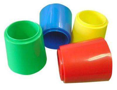 Large Stable Base Paint Pots Compressed