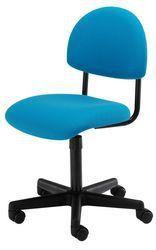 Skolar Tamperproof Chair