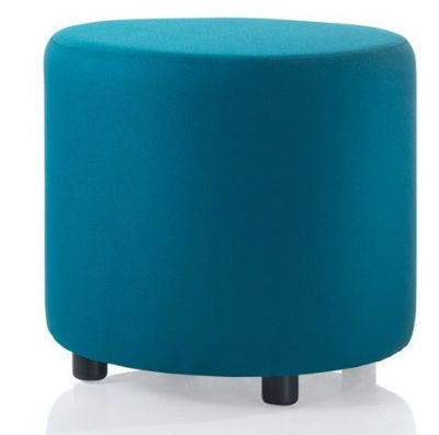 E Link Adult Height Low Stool