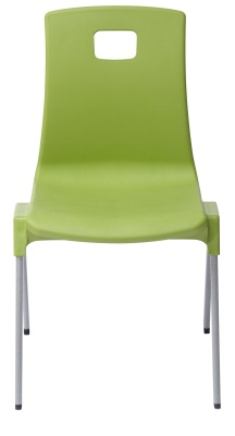 Stylus Chair Front Face