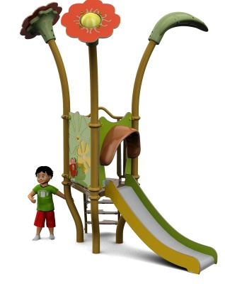 Piccollo Playcentre D