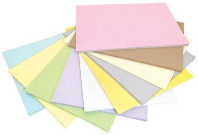 Pastel Stack Pack Compressed