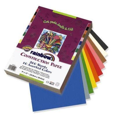 Super Value Constrcution Paper Compressed