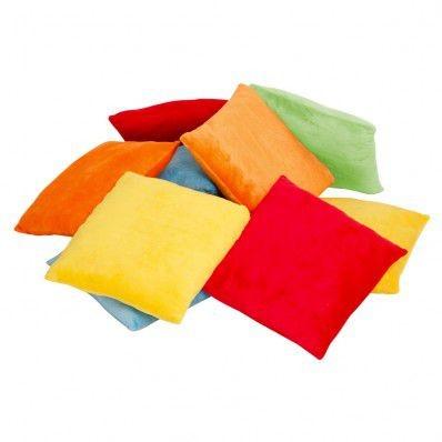 An image of 20 Pack Sensory Cushions