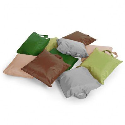 An image of 10 Pack Naturals Cushions