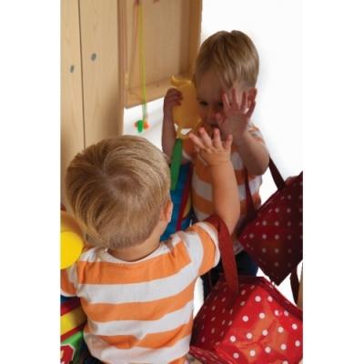 MEQ9015 Dress Up Cupboard Mirror (427x640)