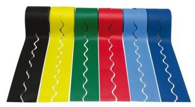 Fadeless Card Border Rolls Assorted 1 Compressed