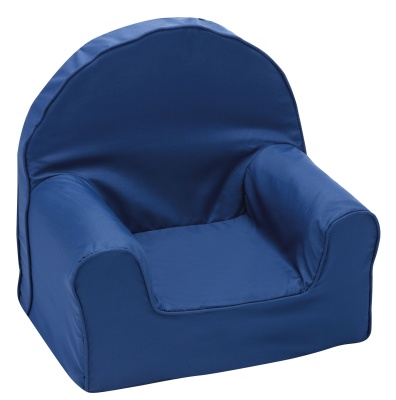 Wise Guy Small Foam Chair