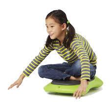 Floor Surfer